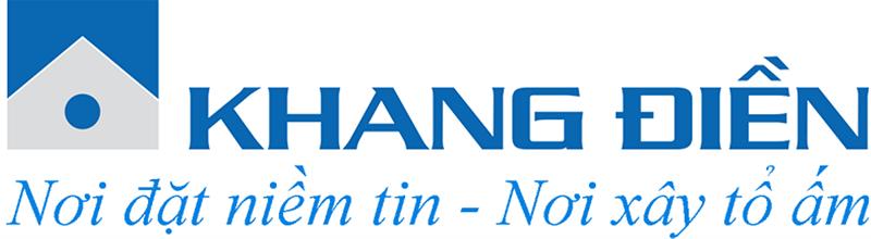 Chủ đầu tư Khang Điền