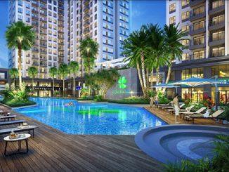 căn hộ Lovera Vista Khang Điền
